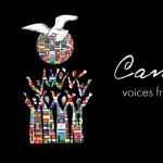 Cantamos! Voices from Around the World