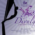 Divulge: A Circus Show of Secrets