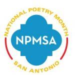 Alamo Area Poets of Texas Open Mic