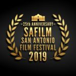 San Antonio Film Festival Call for Entries (Late Deadline)