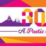 30 Poems for the Tricentennial Poetry Reading