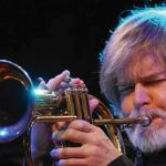 Tom Harrell Quintet and Ambrose Akinmusire