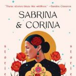Sabina & Corina: An Evening with Kali Fajardo-Anstine