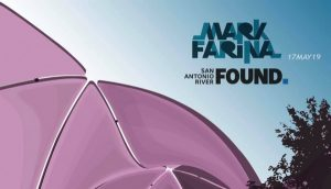 Sounds on the River: An Evening with Mark Farina