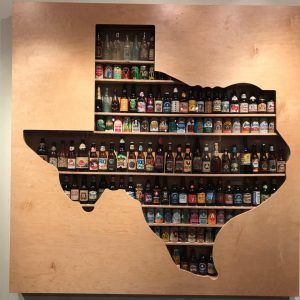 Brewing Up Texas: Closing Reception