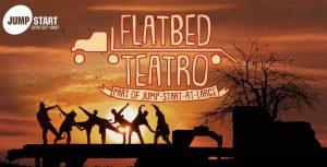 Flatbed Teatro 2019