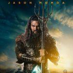 Outdoor Film Series: Aquaman