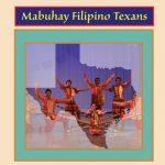 Mabuhay Filipino Texans