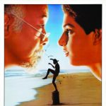 Outdoor Film Series: The Karate Kid