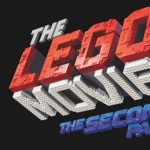 Outdoor Film Series: The LEGO Movie 2 The Second P...