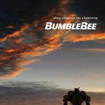 Outdoor Film Series: Bumblebee
