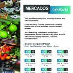 Farmers & Artisans Market