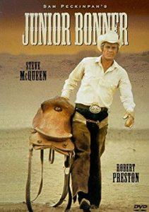 Briscoe Summer Film Series