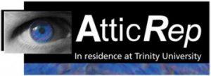 Attic Rep