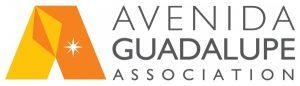Avenida Guadalupe Association