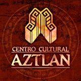 Centro Cultural Aztlan