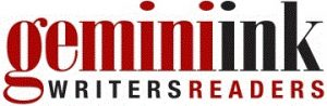 Gemini Ink Writers Conference: Negotiating Place