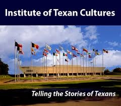 The Texas Churches and Missions of Roberto Cardina...