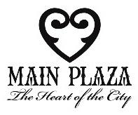 Main Plaza Conservancy