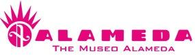 Museo Alameda