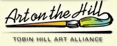 Tobin Hill Arts Alliance