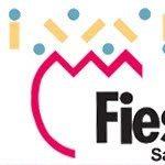 Fiesta® San Antonio Commission
