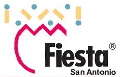 Fiesta® San Antonio Commission
