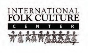 International Folk Culture Center at OLLU
