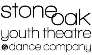 Stone Oak Youth Theatre