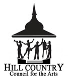 Hill Country Council for the Arts