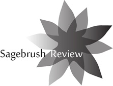 Sagebrush Review