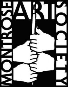 Montrose Art Society