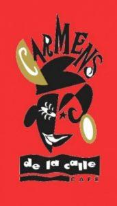 Carmens De La Calle Cafe