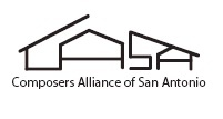 CASA (Composers Alliance of San Antonio)