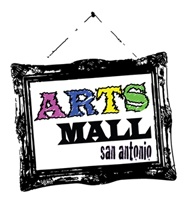 Arts Mall Productions