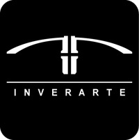 Inverarte Art Gallery