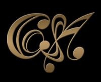 Chamber Orchestra of San Antonio-COSA