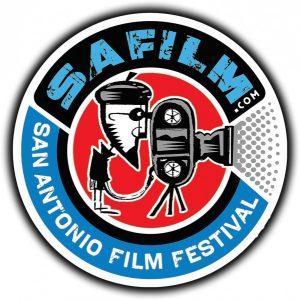SAFILM – San Antonio Film Festival