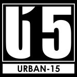 The URBAN-15 Group