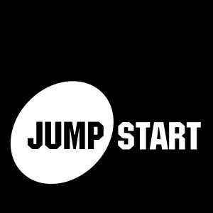 Jump-Start Performance Co.