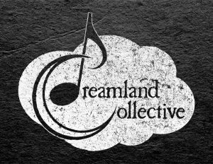 Dreamland Collective
