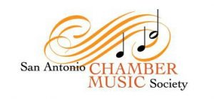 San Antonio Chamber Music Society