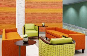 Holiday Inn -- San Antonio Riverwalk