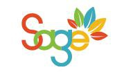SAGE (San Antonio for Growth on the Eastside)