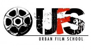 Urban Film School