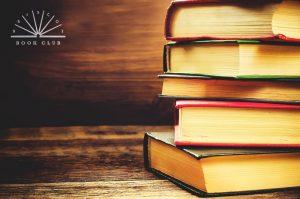 Briscoe Book Club