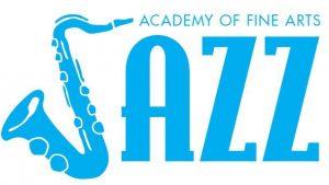 The Academy of Fine Arts Jazz Ensemble (AFA Jazz)