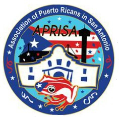 Association of Puerto Ricans in San Antonio (APRISA)