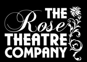 Rose Theatre Co.