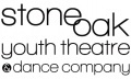 Stone Oak Youth Theatre